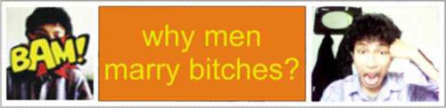 why men full