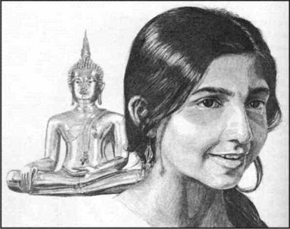 Chitra-Buddhism