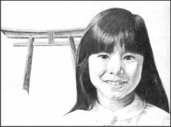 Fujiko-Shintoism