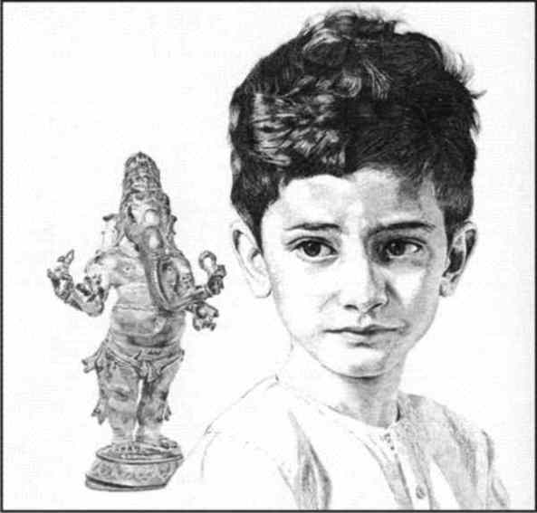 Manohar-Hinduism