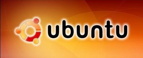 Reason Using Ubuntu