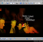 How I Met Your Mother 1