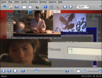 Screenshot-_timelessub__bloody_monday_ep01.mp4 - SMPlayer-1