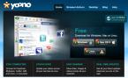 Yoono tersedia untuk Windows, Linux dan Mac