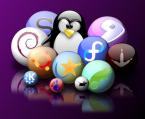 linux flavors - klik utk memperbesar
